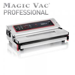 MAGIC VAC® JUMBO 30